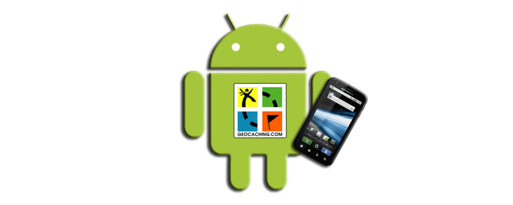 androidcaching